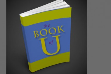 The Book of 'U'
